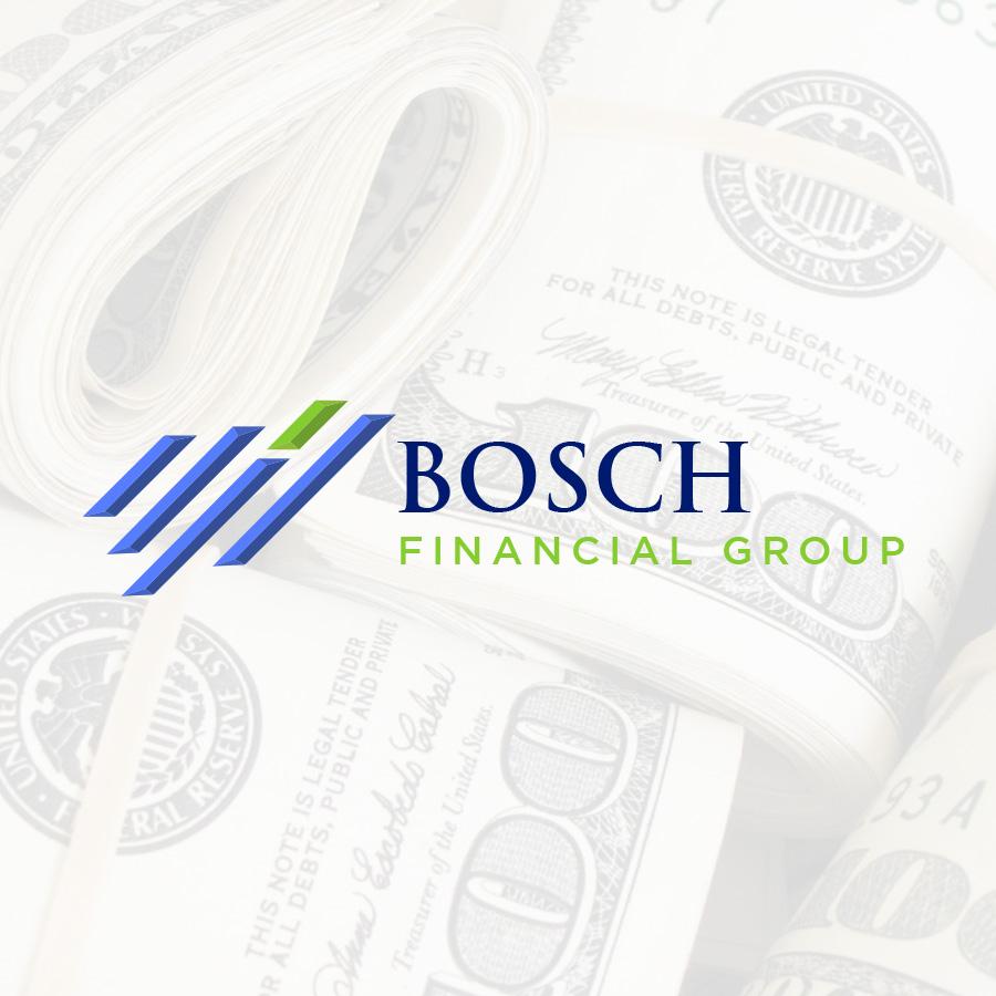 Bosch Financial Group