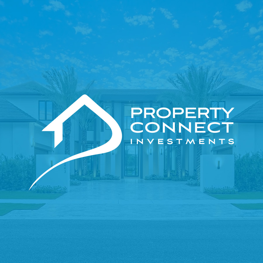 Property Connect Investments