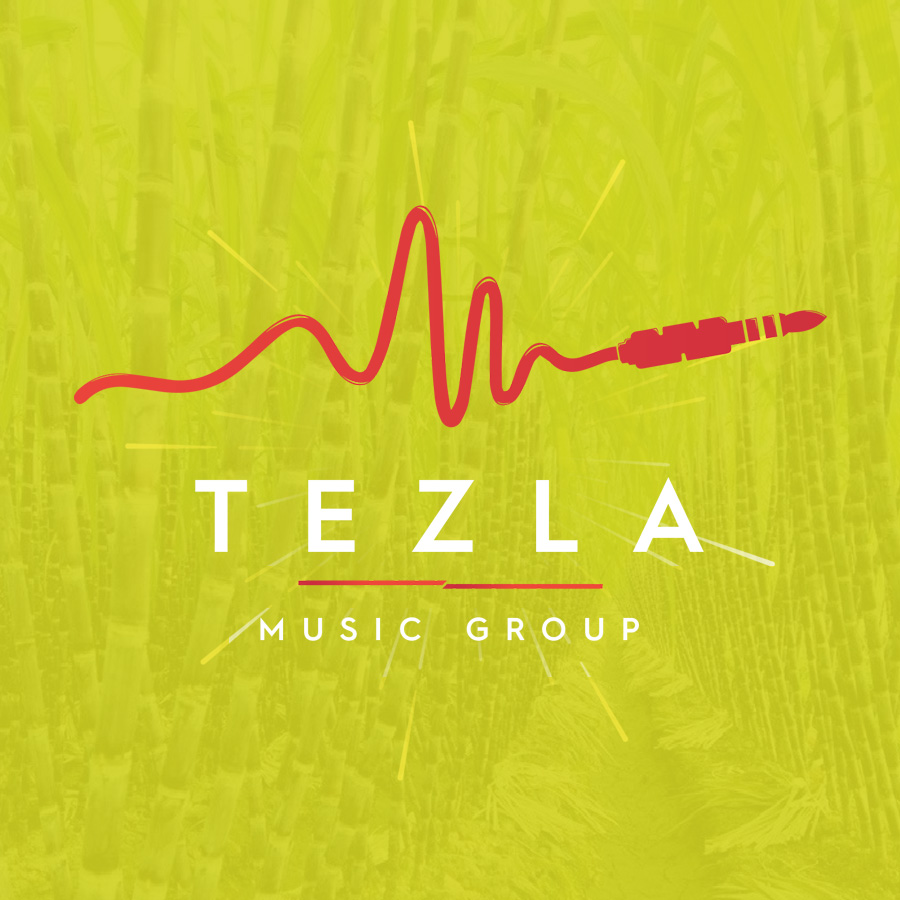 Tezla Music Group