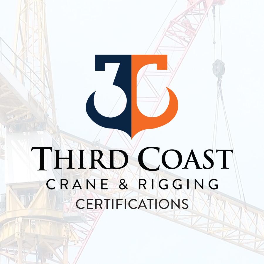 Third Coast Certifications