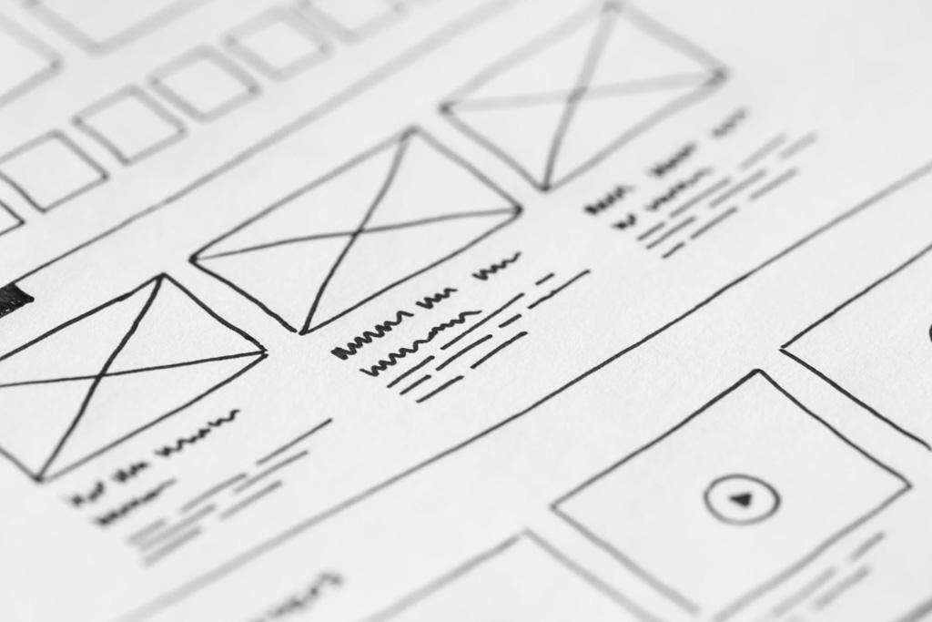 web design company holland mi